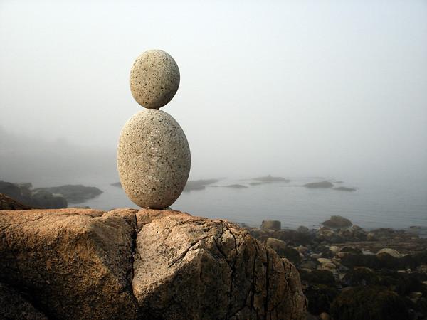 07-13 Little Moose Rock Sculptures